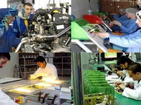 Opportunità di investimento in Algeria   Per i membri della comunità Residente all'estero